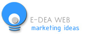 e-dea web | SEM & Web Marketing